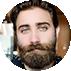 Beardo Hipster