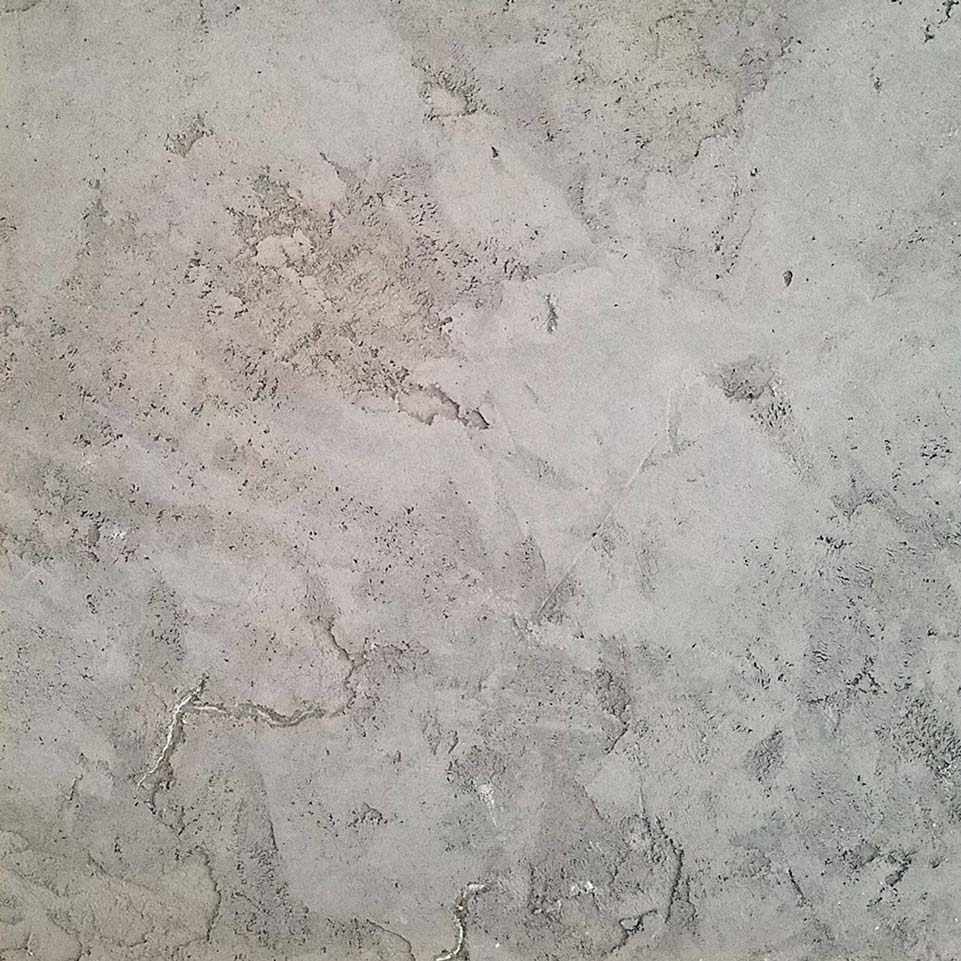 Plastering Forum - Free plastering advice for professional and DIY plasterers.